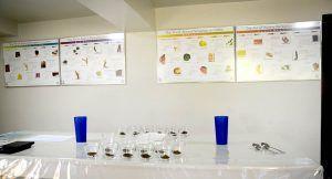 Kaffeelabor | Spezialitätenkaffee Augsburg
