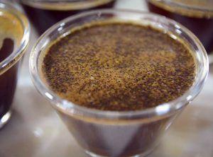 Qualitätsprüfung | Spezialitätenkaffee Augsburg