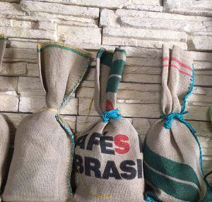 Kaffeesäcke | Spezialitätenkaffee Augsburg