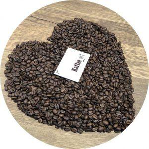 Kaffee_art Kaffeemanufaktur Augsburg