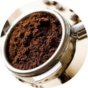 Kaffee_art Röstkaffee gemahlen | Kaffeemanufaktur Augsburg