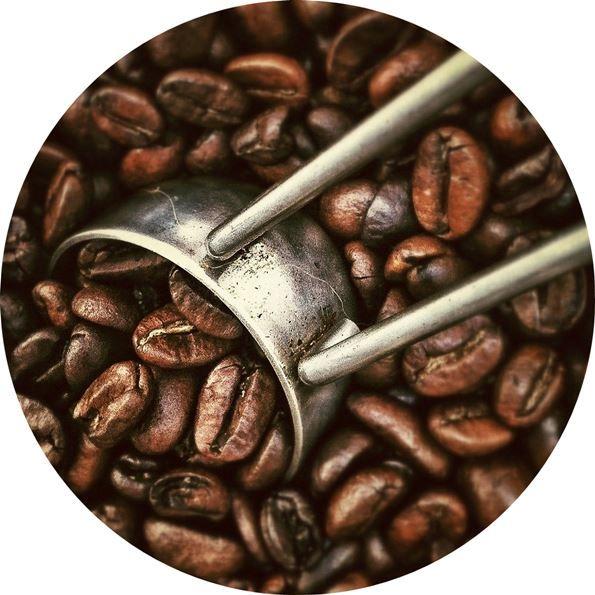 Kaffee_art Röstkaffee ganze Bohnen   Kaffeemanufaktur Augsburg