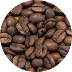 Kaffee_art Röstkaffee Shop