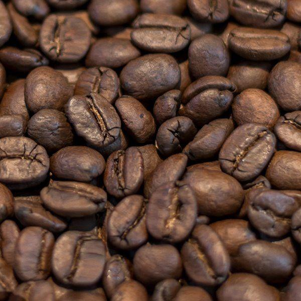 Kaffee_art Röstkaffee