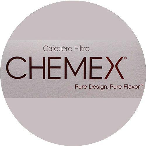 Chemex - Shop
